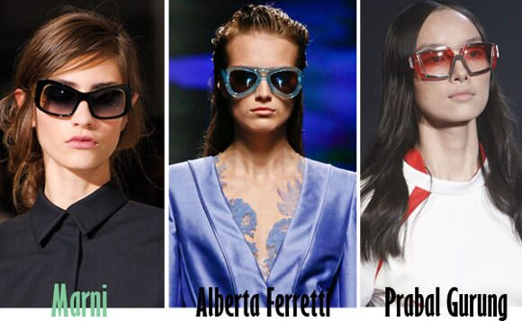 spring-summer-2013-eyewear-trends-3
