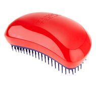 Tangle Teezer Salon Elite Winter Berry