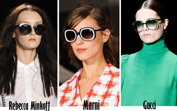 spring-summer-2013-eyewear-trends-7