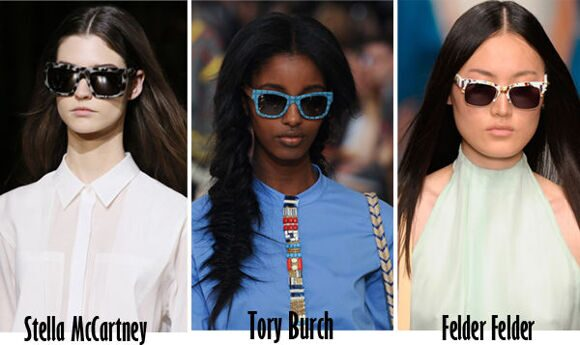 spring-summer-2013-eyewear-trends-10
